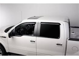 Putco Element Tinted Tape-On Window Visors - SharpTruck.com Egr 0713 Chevy Silverado Gmc Sierra Front Window Visors Guards In Best Bug Deflector And Window Visors Ford F150 Forum Aurora Truck Supplies Stampede Tapeonz Vent Fast Free Shipping For 7391 Chevygmc Truck Smoke Tint Window Visorwind Deflector Hdware Inchannel Smoke Weathertech Deflector Wind Visor Ships Avs Color Match Low Profile Deflectors Oem Style Rain Avs Install 2003 2004 2005 2006 2007 Dodge 2500 Shade Fits 1417 Chevrolet 1500 Putco Element Sharptruckcom