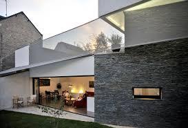 100 Cube House Design Fertile By MuArchitecture KeriBrownHomes