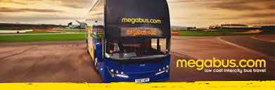 megabus com low cost tickets citylink connecting scotland