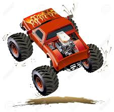 Cartoon Monster Truck. Available EPS-10 Separated By Groups And ... Cartoon Monster Trucks Kids Truck Videos For Oddbods Furious Fuse Episode Giant Play Doh Stock Vector Art More Images Of 4x4 Dan Halloween Night Car Cartoons Available Eps10 Separated By Groups And Garbage Fire Racing Photo Free Trial Bigstock Driving Driver Children Dinosaur Haunted House Home Facebook Royalty Image Getty
