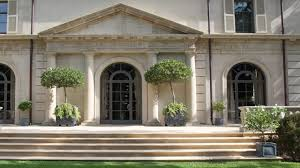 100 Oaks Residence The Dallas TX Crittall Windows Ltd