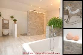 badfliesen holzoptik genial badezimmer design hypnotisierend