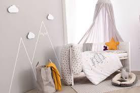 sichere schlafumgebung für babys das sollten sie beachten