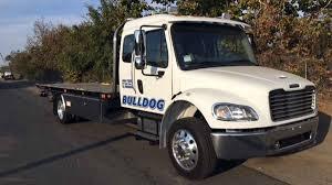 100 Craigslist Fresno Trucks Tow Truck Tow Truck Ca