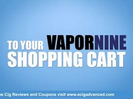 The Vapor Nine Cigs Coupon E Cig Discount Codes Uk Promo For Tactics The V2 Disposable Electronic Cigarette Cig Review Myblu 1 Starter Kit Deal Breazy Juicy Cigs Coupon Code Barnes And Noble 2018 Blu Amazon Refund Shipping White Rhino Vapor Coupons Codes September 2019 Totallywicked Eliquid Voucher When Do Rugs Go On Sale Black Friday Deals Electronic Cigarettes Deals Major Series Online Ecig Store Kits Calamo Discount By Cigs Halo 20 Panda Express December