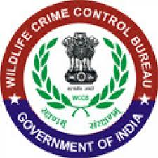 crime bureau wildlife crime bureau departments of forest environment