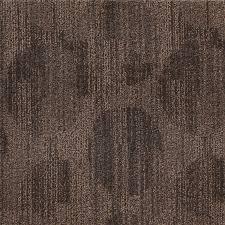 Kraus Carpet Tile Maintenance by Commercial Wear U2013 Kraus Flooring