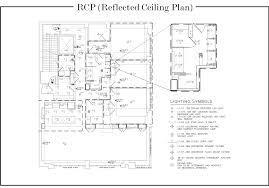 bathroomg plan planner plano tx accent floor room by the bath
