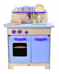 Hape Kitchen Set Malaysia by Hape Kitchen Finn And His Hape Kitchen Hape Little Kitchen Baby