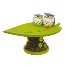 Cheap Owl Bathroom Accessories by Amazon Com Allure Home Creations Awesome Owls 100 Percent Cotton