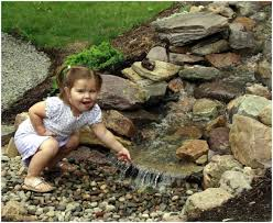 Backyards: Impressive Backyard Waterfalls. Large Pond Waterfalls ... 75 Relaxing Garden And Backyard Waterfalls Digs Waterfalls For Backyards Dawnwatsonme Waterfall Cstruction Water Feature Installation Vancouver Wa Download How To Build A Pond Design Small Ponds House Design And Office Backyards Impressive Large Kits Home Depot Ideas Designs Uncategorized Slides Pool Carolbaldwin Thats Look Wonderfull Landscapings Japanese Dry Riverbed Designs You Are Here In Landscaping 25 Unique Waterfall Ideas On Pinterest Water