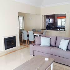 100 Bright Apartment Quinta Do Lago S17 QDLC165