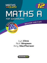 Sinking Fund Formula Derivation by Matha Surveying Interest