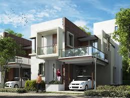 100 Contempory Home Contemporary Kerala Design Trendy Kerala Contemporary Home