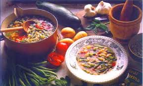 provencal cuisine corner discover provence may 2016 consulat général de