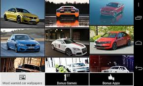 Most Wanted Car Wallpapers HD Android Apps on Google Play