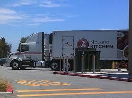 100 Mclane Trucking Flickr Photos Tagged Mclane Picssr