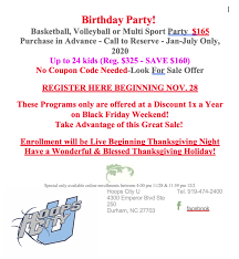 Hoops City U - Home | Facebook Party City Coupons Shopping Deals Promo Codes December Coupons Free Candy On 5 Spent 10 Off Coupon Binocular Blazing Arrow Valley Pinned June 18th 50 And More At Or 2011 Hd Png Download 816x10454483218 City 40 September Ivysport Nashville Tennessee Twitter Its A Party Forthouston More Printable Online Iparty Coupon Code Get Printable Discount Link Here Boaversdirectcom Code Dillon Francis Halloween Costumes Ideas For Pets By Thanh Le Issuu
