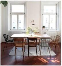 95 stühle für esszimmer ideen esszimmerstühle esszimmer