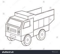 100 Dump Truck Video For Kids Car Garage Kids Video Rhyoutubecom Box U Emilia