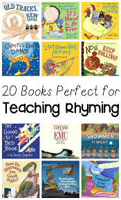 36 Best Rhyming Activities For Kids Images On Pinterest ... Rhyme With Truck Farm English Rhymes Dictionary Book Of By Romane Armand Kickstarter Driver Rhyming Words Cat Cop Shirt Fox Dog Car Skirt Top Box Fog Bat Jar 36 Best Acvities For Kids Images On Pinterest Short U Alphabet At Enchantedlearningcom A Poem Of Hunting Fishing And Truck Glaedr The Poet Best 25 Free Rhymes Ideas Words Printable Literacy Puzzles Look Were Learning Abc Firetruck Song Children Fire Lullaby Nursery Calamo Sounds Worksheet Picture Books That