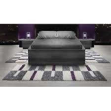 teppiche teppichböden läuferset teppich set bettumrandung