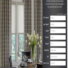 3 Day Blinds Review beautiful Blinds To Go Coupon Code 1