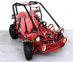 Amazon.com: Kandi 150cc 2-seat Go Kart (KD-150GKC-2): Sports & Outdoors A Night At The Grand Forks Gokart Track Herald Semi Trailer Go Karts Fiberglass Body Nw Truck Detailing Rv Boat Custom Detailers In Sumner Kenworth Trucks Trucking Pinterest Amazoncom Kandi 150cc 2seat Kart Kd150gkc2 Sports Outdoors Alluring Trucks For Kids Free Clipart Man Expertly Drifts Gokart Around Office Videos Big Rig Sled Pull Torque Monster Speed Society Mini Very Expensive But Awesome Lil Foot Youtube Playing Snow Best Buy Bikes Racing Team With Semi Truck Flickr