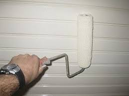 Best Airless Paint Sprayer For Ceilings by 368 Best Paint Sprayer Reviews The Best Airless Paint Sprayer