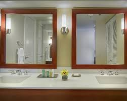 seattle hotel rooms executive rooms hilton seattle