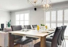 Living Room Window Blinds Fresh Best Dining Ideas