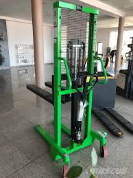 Hydraulic-hand-stacker-sfh1016 - Hand Pallet Truck, Price: £393 ... China Stainless Steel Hydraulic Hand Pallet Truck For Corrosion Supplier Factory Manual Dh Hot Selling Pump Ac 3 Ton Lift Vestil Electric Stackers Trolley Jack Snghai Beili Machinery Manufacturing Co Ltd Welcome To Takla Trading High 25 Tons Cargo Loading Lifter Buy Amazoncom Bolton Tools New Key Operated 2018 Brand T 1 3ton With