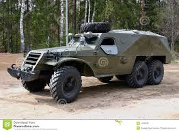 Armored Russian Truck Stock Image. Image Of Military, Armor - 1762499 Gaz Russia Gaz Trucks Pinterest Russia Truck Flatbeds And 4x4 Army Staff Russian Truck Driving On Dirt Road Stock Video Footage 1992 Maz 79221 Military Russian Hg Wallpaper 2048x1536 Ssiantruck Explore Deviantart Old Army By Tuta158 Fileural4320truckrussian Armyjpg Wikimedia Commons 3d Models Download Hum3d Highway Now Yellow After Roadpating Accident Offroad Android Apps Google Play Old Broken Abandoned For Farms In Moldova Classic Stock Vector Image Of Load Loads 25578