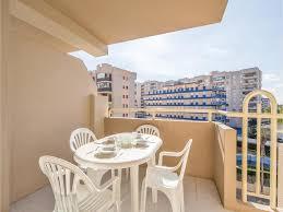 100 Apartments Benicassim OneBedroom Apartment In Benicssim Spain Bookingcom