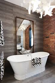 Bathtub Resurfacing St Louis by Bathroom Remodeling Remodel Stl St Louis Construction