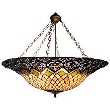 Quoizel Tiffany Lamp Shades by Lighting Awesome Lighting By Quoizel For Home Decoration Ideas