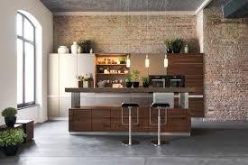 team 7 küche bodesign möbel qualität aus kiel