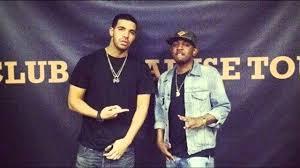 25 Lighters On My Dresser Kendrick by Kendrick Lamar U0027s U0027damn U0027 Outperforms Drake U0027s U0027more Life U0027