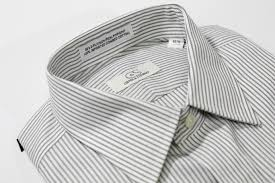 dress shirts thaku u0027s mens wear big tall short