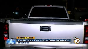 Couple Falls For Elaborate Stolen Truck Scam Box Trucks For Sale Orange County Ca Craigslist Cars By Owner Inland Empire 2019 20 New Unsure Of Which Toyotas Latest Models Fit Your Wants And Needs Florida Used Elegant By Post Taged With Fortunoff The Source Hemet Orange Go Here If Designs Imgenes De Washington Dc And Fniture Blogpure Antique Wwwtopsimagescom Fresh Clear Unbiased Facts About