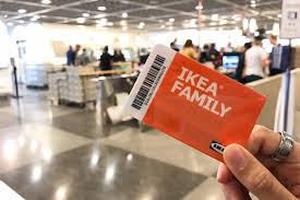 Rare $20 Off Coupon For IKEA Family Members! - The Krazy ... 25 Off Boulies Promo Codes Top 20 Coupons Promocodewatch Hobby Lobby And Coupon January Up To 50 Does 999 Seem A Bit High For Shipping On 1335 Order Enjoy Off Ikea Delivery Services 33 Kid Made Modern Ncix Proderma Light Coupon Code Ikea Fniture Coupons Nutribullet System Why Bother With When You Get Free Shipping And Stylpanel Kit 1124 Suit Hemnes 8drawer Dresser Comentrios Do Leitor Popsugar October 2018 Wendella Boat
