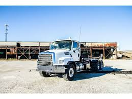 100 Iwx Trucking New And Used Trucks For Sale On CommercialTruckTradercom