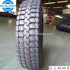 100 Semi Truck Tires For Sale Dump