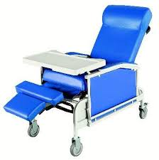 Are Geri Chairs Restraints by 53 Best Bariatric Beds And Chairs Images On Pinterest Recliners