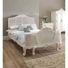 Wood Patio Furniture Italian Marble Bedroom Black Wicker Wonderful