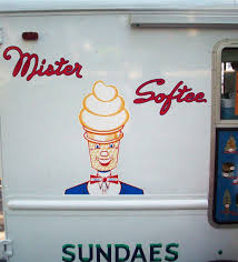 Mr. Frosty Brings Back Memories Of Visiting My Grandma. After Supper ... Lets Listen The Mister Softee Ice Cream Truck Jingle Extended Blood Guts And How Andy Newman Covered The Conflict Mr Frosty Super Soft Cream Van In Modern Housing Tatefreshly Misrsoftee Socal Softeeca Twitter Bumpin Hardest Beats Blackpeopletwitter Lovers Enjoy A Frosty Treat From Captain Ice Antonio Pinterest Mr Frosty Mens Short Sleeve Tee Shirt By Lucky 13 Black Stock Photos Pin By Nicholas Medovich On Trucks Tomorrow You Can Request An Icecream Via Uber
