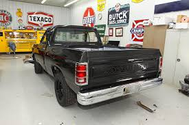 It's Never Been A Snap, But Sourcing Dodge Truck Parts Just Got A ...