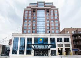 fort Inn & Suites 124 18 Queens Blvd Kew Gardens NY Hotels