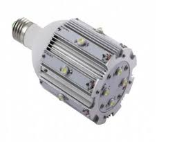 tils 2013 power photon co ltd s e40 e39 omni directional led