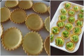 dessert aux kiwis facile tarte au kiwi facile et rapide gâteaux et pâtisseries site culinaire